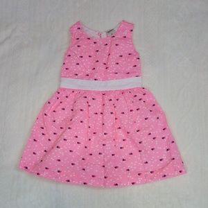 Arizona Jean Co Girls Dress!